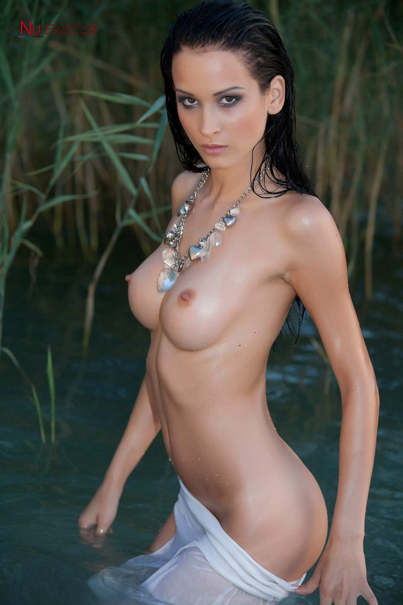hungarian adult glamour models